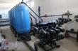 очистка воды в коттеджном поселке