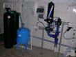Дисковый фильтр Azud helix HF 201