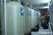 модульная водоподготовка