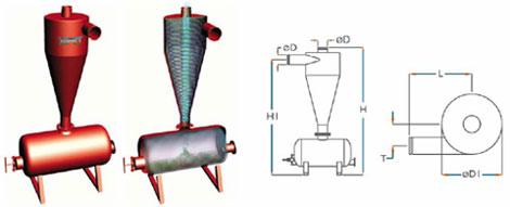 гидроциклон