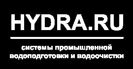 hydra.ru